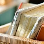 Irodalmi teszt: tudjátok, hogy kik írták ezeket a verseket?
