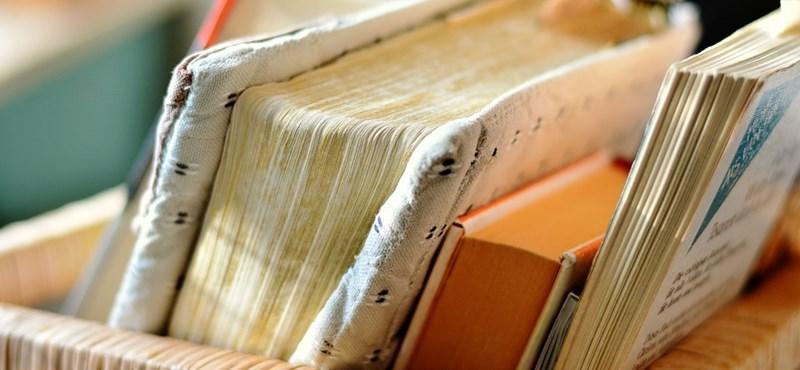 Izgalmas nyelvtani teszt: mennyire jó a helyesírásotok?