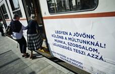 Szokatlan szigor: a kormány fellép az EU-projektek túlárazása ellen