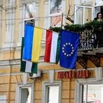 Szijjártó: Ukrajnának nincs jogalapja a beregszászi magyar konzul kiutasítására