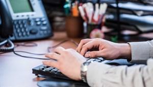 Nyári diákmunkaprogram: 30 ezren dolgozhatnak önkormányzatoknál és cégeknél