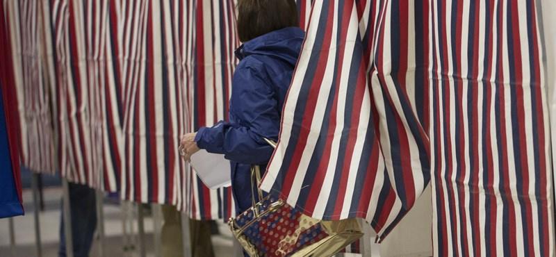 A független jelölt nyert Herencsényben