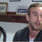Kiderült, miért tűnt el a pályáról a fehérvári válogatott hokis