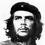 Che Guevaráról írt könyvet az öccse