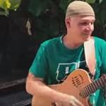 Gyerekek százezrei nyugodhatnak meg: itt a Kifli zenekar első klipje
