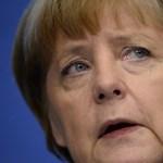 Merkelt hívta fel a Legyen ön is milliomos! egyik játékosa