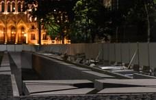 Történelemhamisítóra sikerült a Trianon-árok, figyelmeztet egy történész