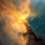 Mai háttérkép: Unbound - kalandozás az űrben!