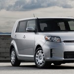 Ezek a legmegbízhatóbb autómárkák az amerikai vásárlók szerint