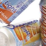 Egyre egészségesebb, kevésbé hizlaló üdítőket iszunk