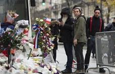 """Börtönt kapott a párizsi terrortámadások """"ál-áldozata"""""""
