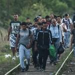 Összesen 30 milliárd forintot csoportosított át a kormány a menekülthelyzetre