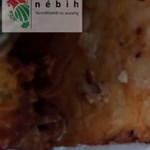Újabb horrorvideót tett közzé a Nébih – 340 kiló halat foglaltak le