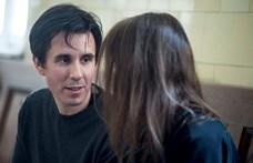 Mégsem jön össze idén: 2019-re csúszhat a vádemelés Czeglédy Csaba ügyében?