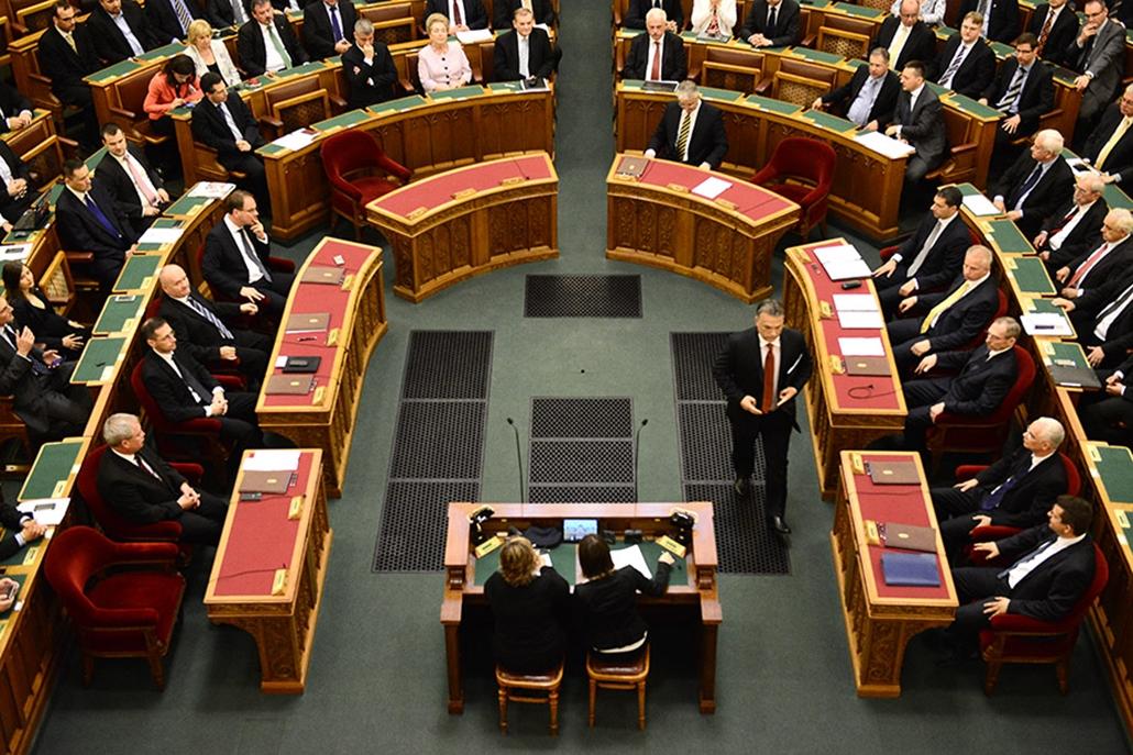 sa.14.06.06. - új kormány,miniszteri kinevezések - parlament plenáris ülése, minisztereinek bemutatása - yyyyy