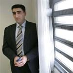 Csúnyán átverhették az azeriek a magyar kormányt