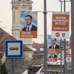 Kampány van a mi utcánkban: Óbuda a kötelezőt hozza