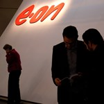 A 4iG látja el laptopokkal a magyar E.ON dolgozóit