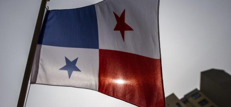 Lemondott a Panama Papírok miatt a Transparency International chilei vezetője