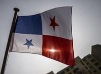 Panama elnöke szerint az EU a hibás, amiért az országa visszakerült az adózási feketelistára