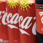 Top 10 ital – Coca-Cola mámorban a világ