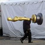 Oscar-díj: idén változik a jelölési folyamat