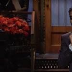 """""""Aziz Ansari a barátom, de nincs rendben, amit tett"""""""