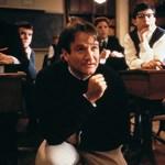 A tanárok az igazi szuperhősök – 7 isteni film az iskolakezdésre