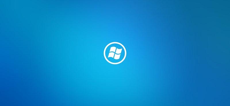 Lehet majd válogatni: 7-féle Windows 10 lesz