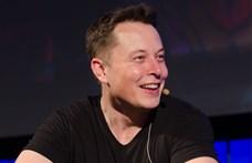 Kicsi, kifejezetten európai Teslát tervezne Elon Musk