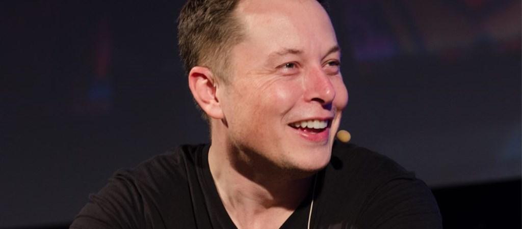 Fűrésztelepről a fizika szakra – Elon Musk életútja, 3. rész