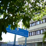 Diplomabotrány: iratokat foglalt le a rendőrség a TF-en
