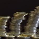 Piramisjátékhoz hasonló pénzre figyelmeztet az MNB