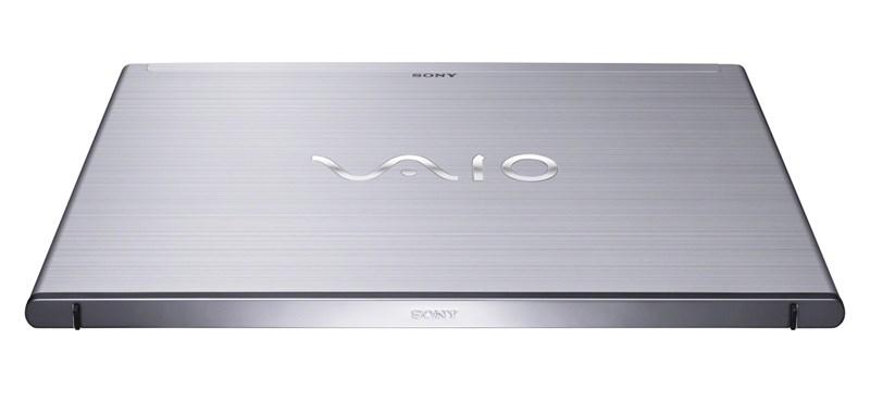 Emlékszik a Sony laptopokra? Úgy néz ki, visszatérnek a Vaio notebookok