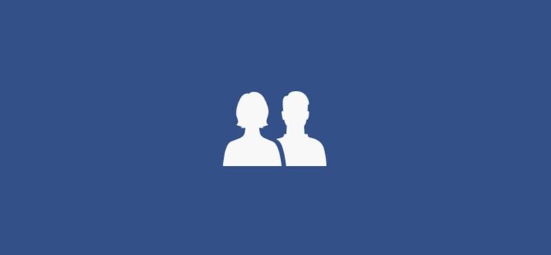 Ilyen lesz a társkereső funkció a Facebookon