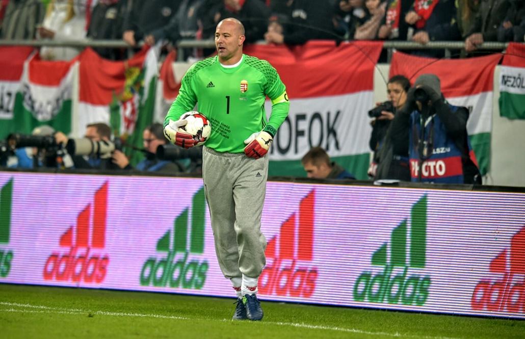 tg.16.11.15. Magyarország - Svédország meccs