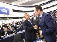 Így látja a nemzetközi sajtó a Néppárt és a Fidesz szakítását