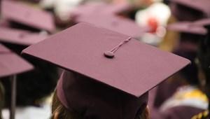 Mi lehet a megoldás, ha nem vesznek fel állami ösztöndíjas képzésre?