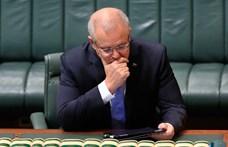 Ilyen, amikor egy ország szembenéz a múlttal: az ausztrál kormány hivatalosan bocsánatot kért a pedofília áldozataitól