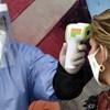 Közelít a 13 millióhoz a regisztrált koronavírus-fertőzöttek száma