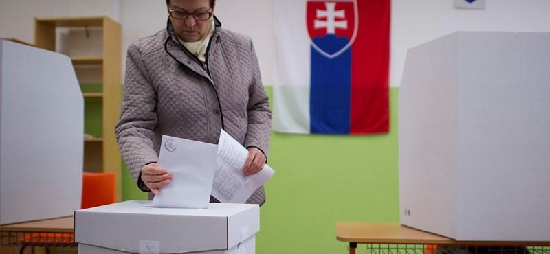 Orbánék vagy Európa felé megy Szlovákia?