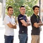 Teslát csinál autójából egy magyar startup