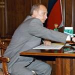 Nyertesek és vesztesek – Hogyan szelídítette meg Putyin az oligarchákat?