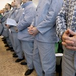 """Megjelent a börtönkártérítések felülvizsgálatáról szóló határozat: """"egyes elítéltek ezt a saját meggazdagodásukra használják fel"""""""