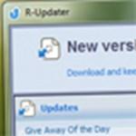 Tartsa naprakészen szoftvereit a Windowson, ingyen