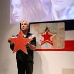Orbán: nem időszerű az önkényuralmi jelképek tiltásának feloldása