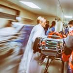 Nem csak a Honvédkórházban vannak gondok, több száz orvos hiányzik a sürgősségi osztályokról