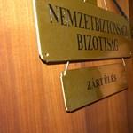 Kövér László nemzetbiztonsági felülvizsgálatot kezdeményezett Demeter Márta ellen