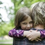 Miért válik egy gyerek anyássá? És kell-e ez ellen tenni valamit?