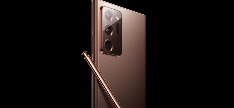 A Samsung ötlete: aki már a bejelentés előtt kéri az új telefont, az olcsóbban kapja meg